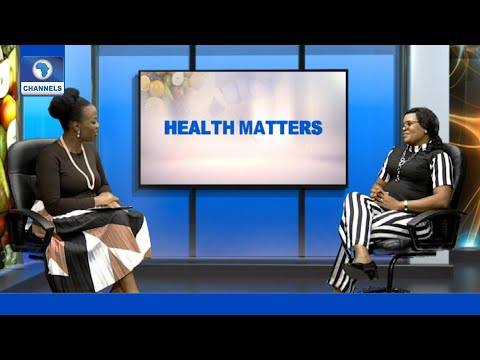 How To Manage Your Health Diet Amid COVID-19 - Dietician