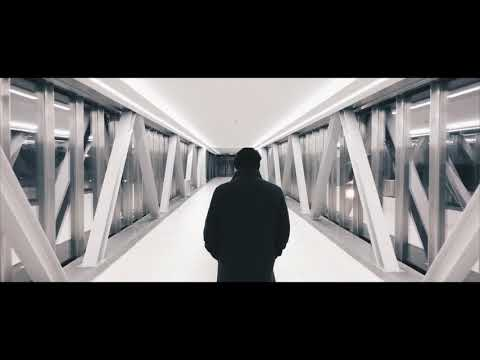 iPhone X Cinematic 4K Toronto