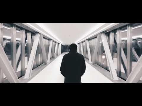 iPhone X Cinematic - Toronto Canada 4K