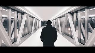 iPhone X Cinematic 4K Toronto