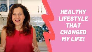 Happier & Healthier Starts Here