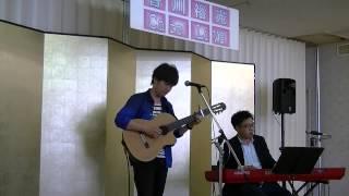 2015.4.4 香川裕光2ndAlbum「夢花火」 OTM-002 【全9曲収録】 定価2000...