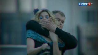 Похищение девушек... Андрей БУР™ pres. movie #24