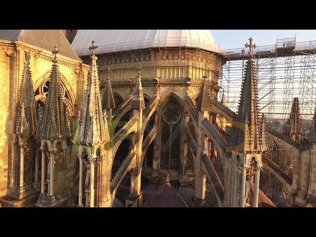 cathedrale reims 0031