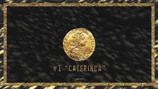 """#1 &quotCATERINCA"""" paccio"""