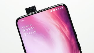 OnePlus 7 Pro - 8 Things You Didn\'t Know!