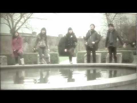 Eastlife - My Love (Ireland & Northern Ireland, A Music Video Travelogue)