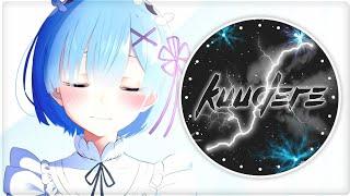 Cloudfield ft. Reichuu - Fantasy (Emp.K Remix) Kuudere Dubstep Release
