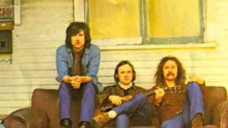 CSN - Crosby, Stills, Nash - Suite: Judy Blue Eyes thumbnail