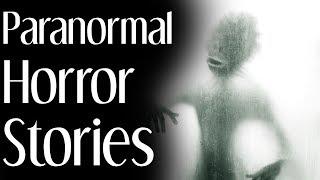 Terrifying Paranormal NoSleep Collection (Various Authors) | Mr. Davis