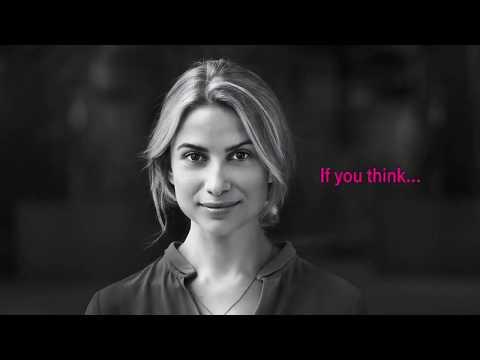Careers @ Telekom – Think bigger!