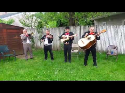 Las mañanitas mariachi trovador de brentwood ny 6318202411 tenemos el mejor precio de la sona