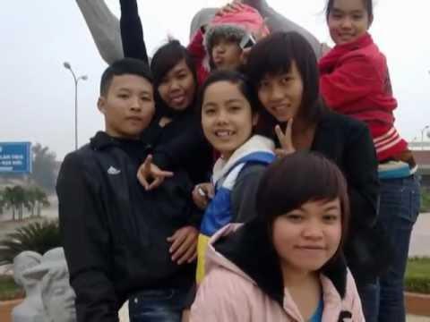 D1K21 Nguyễn Trường Tộ