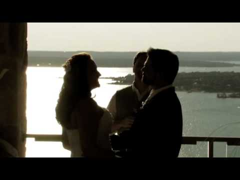 Oasis Wedding Video