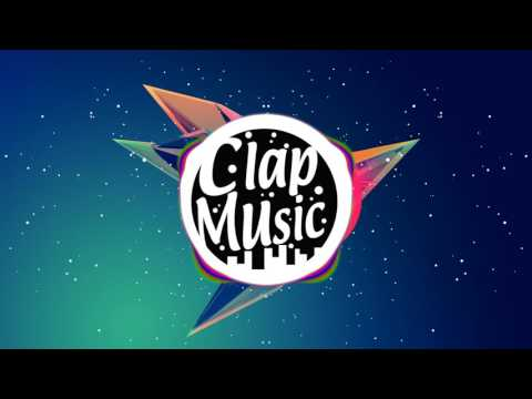 Alan Walker - Ghost (ft. Halsey) {New Song 2017}