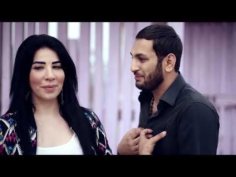 Rasim Sefer feat Ulker Yasarqizi - Baldi Bal 2019 (Official Klip)