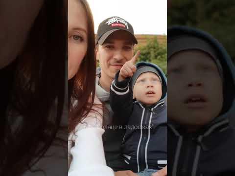 Обращение мамы Сашеньки. Прошу, помогите спасти сына!