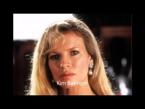 tamron hall shows off body von YouTube · Dauer:  1 Minuten 42 Sekunden