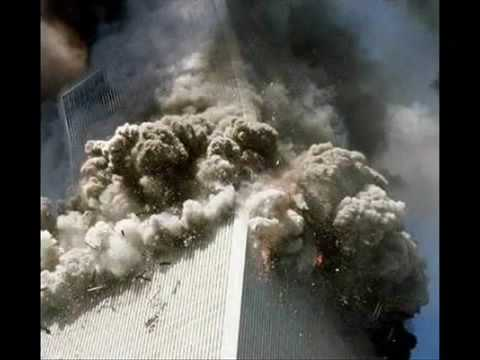 9/11-debunked-judgement-day-part-2of2