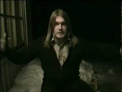 Darkthrone - The Interview - Chapter 1: Soulside Journey (from Preparing for War boxset)