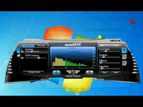 GL-WF AUDIO DRIVER FOR WINDOWS 7