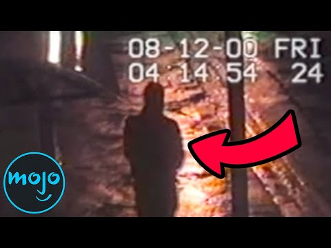 10 People Who Disappeared and Left Behind Creepy Recordings