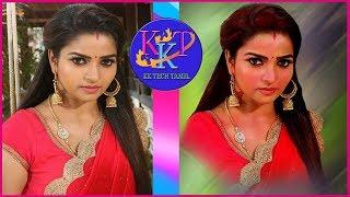 Kk teknoloji Tamil Photoshop cc için dijital resim oluşturma
