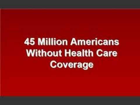 Tampa Florida Health Insurance Quotes
