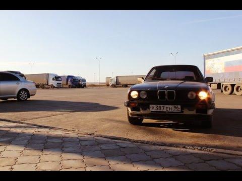 Видео Ремонт авто красноярск