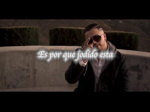"""Download """"Sigan Ladrando"""" Jesús Mendoza"""