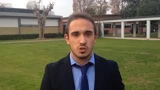 Graduation Day per la 9a edizione del Corso in Management Sportivo CONI-LUISS Business School
