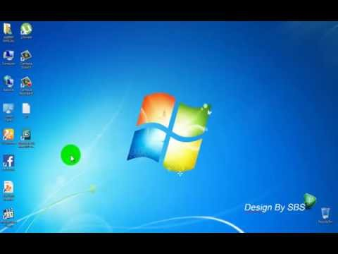 How to installation 3D Max 2011 32 bit and 64 bit tutorial
