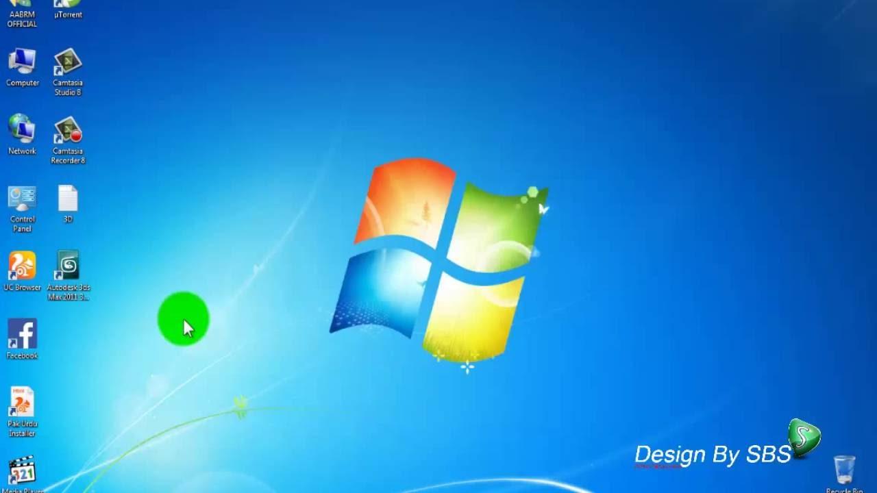 download keygen 3ds max 2011 64 bit