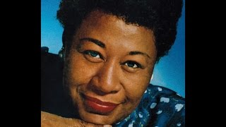 Ella Fitzgerald - When Your Lover Has Gone  {Ella Swings Brightly with Nelson} - (Re-Uploaded)