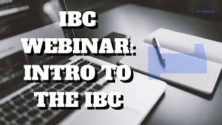 Infinite Banking 101: Live Webinar #1
