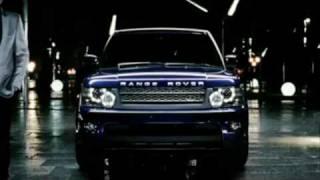 Manhattan Luxury Beat Land Rovert Manhattan