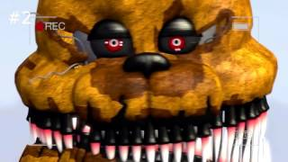 FNAF ANIMATION FNAF SFM TOP 4 FNAF SFM ANIMATIONS FNAF SFM ANIMATION