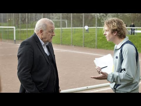 Wilsberg - In alter Freundschaft - Folge 02 from YouTube · Duration:  1 hour 21 minutes 41 seconds