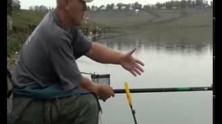 Ловля карася на Алтае. Рыбалка выходного дня.