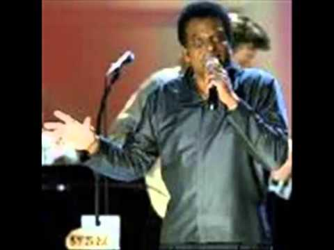 SHUTTERS & BOARDS by CHARLEY PRIDE