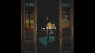 Ramona - La Segunda Luz Del Dia (Album Completo)