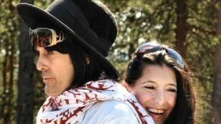 Pelle Miljoona Rockers Andy McCoy: Kuin Romeo ja Julia