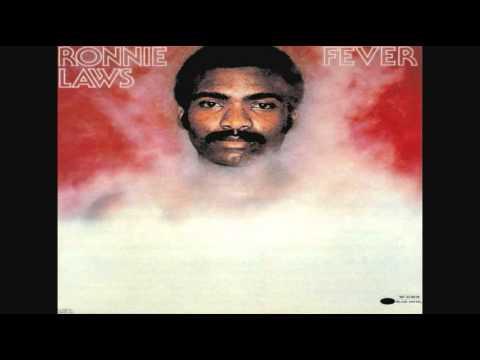 Ronnie Laws - Night Breeze (1976)