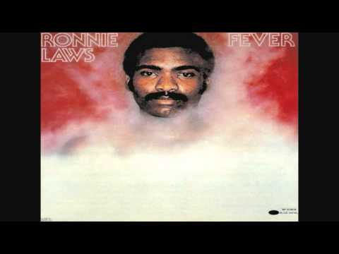 Ronnie Laws - Night Breeze (1976)