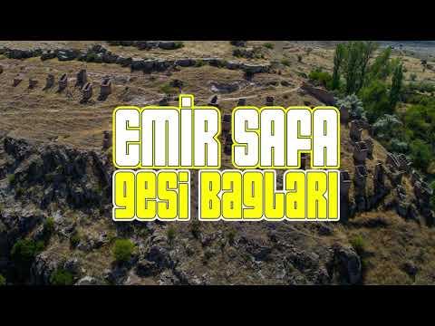 Gesi Bağları (Emir SAFA Cover)