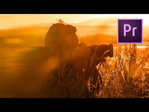 How to EDIT FAST in Premiere Pro! (This will BLOW YOUR MIND!!)
