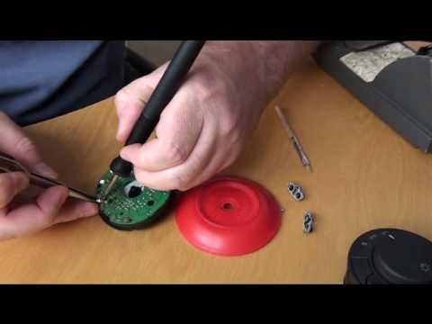 corsa d headlight switch led guide youtube rh youtube com Opel Corsa 2005 2016 Opel Corsa