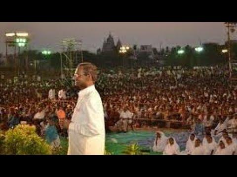 Latest Telugu Christian Song రాజా జగమెరిగిన నా ఏసు రాజా, Hosanna Song,