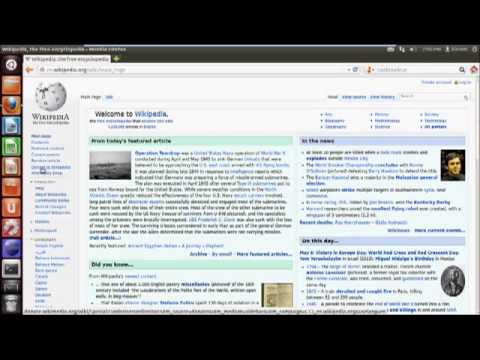 Wikidata and Authority Control