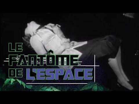 le-fantôme-de-l'espace-(film,-1953)-science-fiction/horreur